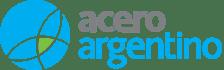 Cámara Argentina del Acero Logo